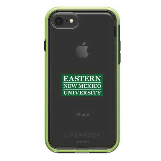 IPH-87-NF-SLA-ENMU-D101: FB Eastern New Mexico SL?M  iPHONE 8 AND iPHONE 7
